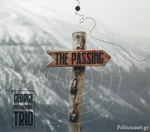 (CD) THE PASSING