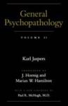 (P/B) GENERAL PSYCHOPATHOLOGY (VOLUME TWO)