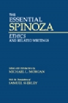 (P/B) THE ESSENTIAL SPINOZA