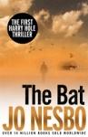 (P/B) THE BAT