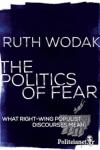 (P/B) THE POLITICS OF FEAR