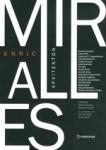 MIRALLES ENRIC