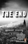 (P/B) THE END
