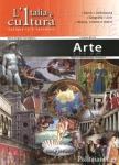 ARTE LIVELLO B2-C1 - TESTI E ATTIVITA PER STRANIERI