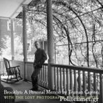 (H/B) BROOKLYN: A PERSONAL MEMOIR