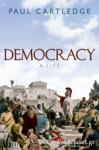 (H/B) DEMOCRACY