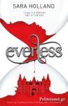 (P/B) EVERLESS