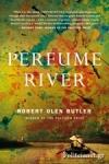 (P/B) PERFUME RIVER
