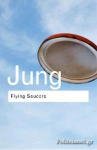 (P/B) FLYING SAUCERS