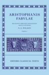 (H/B) ARISTOPHANIS: FABULAE I