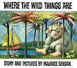 (P/B) WHERE THE WILD THINGS ARE