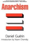 (P/B) ANARCHISM