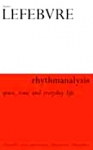 (P/B) RHYTHMANALYSIS