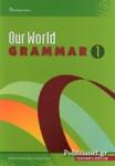 OUR WORLD GRAMMAR 1 TEACHER'S EDITION