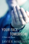 (H/B) YOUR FACE TOMORROW (VOLUME TWO)