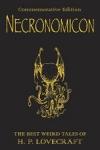 (H/B) NECRONOMICON
