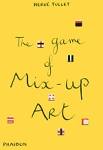 (H/B) THE GAME OF MIX-UP ART