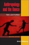 (P/B) ANTHROPOLOGY AND THE DANCE