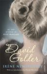 (P/B) DAVID GOLDER
