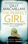 (P/B) THE PERFECT GIRL