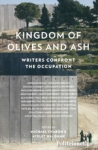 (P/B) KINGDOM OF OLIVES AND ASH