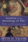(P/B) MOMMA AND THE MEANING OF LIFE