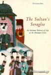 (P/B) THE SULTAN'S SERAGLIO