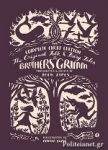(P/B) THE ORIGINAL FOLK AND FAIRY TALES OF THE BROTHERS GRIMM