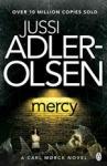 (P/B) MERCY