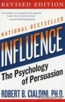 (P/B) INFLUENCE