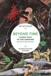 (P/B) BEYOND TIME