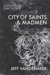 (P/B) CITY OF SAINTS AND MADMEN