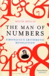 (P/B) THE MAN OF NUMBERS