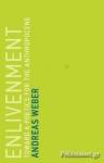 (P/B) ENLIVENMENT