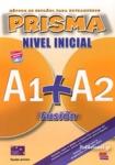 PRISMA A1+A2 - FUSION LIBRO DEL ALUMNO