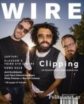 WIRE, ISSUE 430, DECEMBER 2019