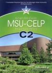 MSU-CELP C2 (+GLOSSARY)