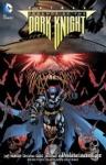 (P/B) BATMAN: LEGENDS OF THE DARK KNIGHT (VOLUME 2)