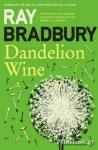(P/B) DANDELION WINE