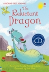 THE RELUCTANT DRAGON (+CD)