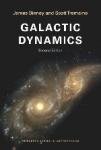 (P/B) GALACTIC DYNAMICS