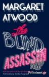 (P/B) THE BLIND ASSASSIN