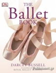 (P/B) THE BALLET BOOK