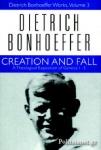(P/B) CREATION AND FALL
