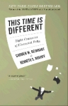 (P/B) THIS TIME IS DIFFERENT