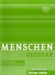 MENSCHEN A1.2
