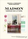 (H/B) MAISON