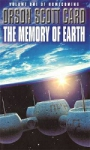 (P/B) THE MEMORY OF EARTH