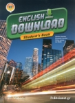 ENGLISH DOWNLOAD B2 (+E-BOOK)