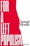 (P/B) FOR A LEFT POPULISM